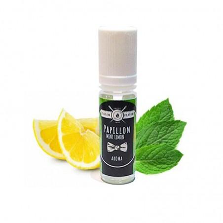 Tailor Flavor Aroma - Papillon 15ml