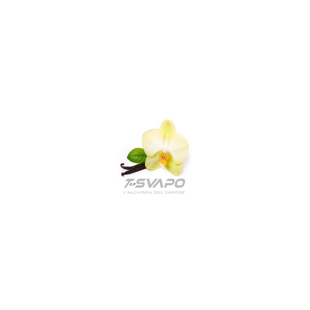 Vaniglia - Aroma concentrato T-Svapo