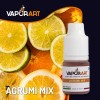 Vaporart 10ml - Agrumi Mix-0mg/ml