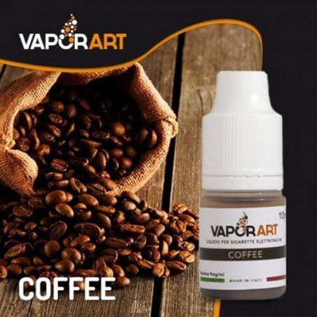 Vaporart Coffee liquido10ml