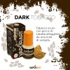 Vaporart 10ml - Dark Tobacco-0mg/ml