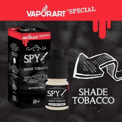 Vaporart 10ml - Special Edition - Spy-0mg/ml