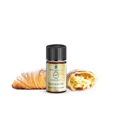 Vitruviano's Juice Aroma - Partenope 10ml