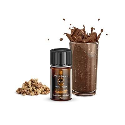Vitruviano's Juice Aroma - Tramonti 10ml