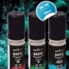 Vaporart - Nicobooster 70VG/30PG Base Neutra 10ml-18mg/ml