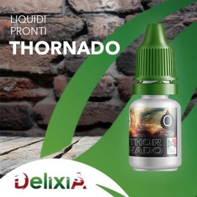 Delixia 10ml - Thornado-0mg/ml