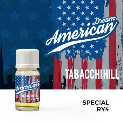 Super Flavor Aroma - American Dream 10ml