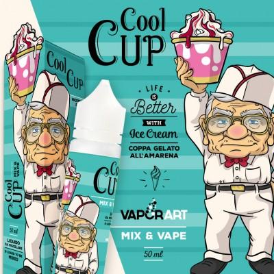Vaporart - Cool Cup...