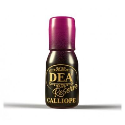 Aroma Calliope Reserve 30ml - DEA