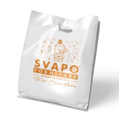 Shopper Bag Svapoforniture