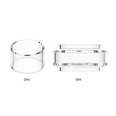 Eleaf - iJust Mini Replacement Glass Tube 2ml/3ml-2ml