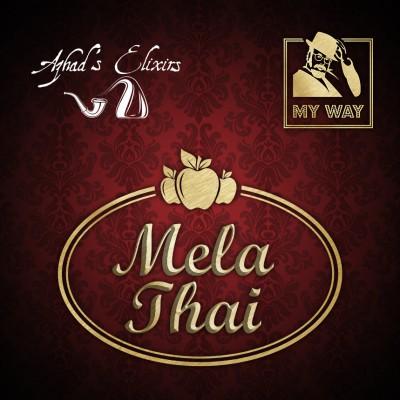 Azhad's Elixirs - Aroma Mela Thai 10ml