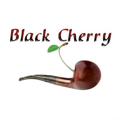 Azhad's Elixirs - Aroma Signature Black Cherry 10ml