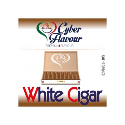 Cyber Flavour - Aroma White Cigar 10ml