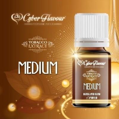 Cyber Flavour Aroma - Medium 12ml