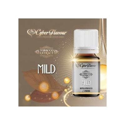 Cyber Flavour Aroma - Mild 12ml