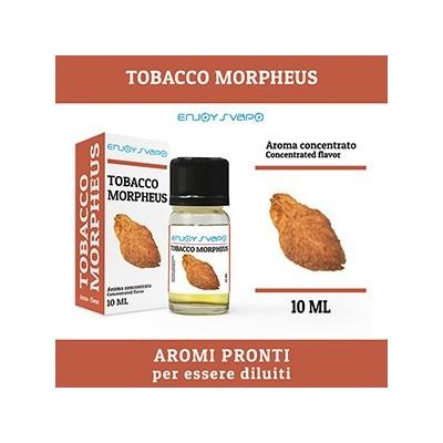 EnjoySvapo Aroma - Tobacco Morpheus 10ml
