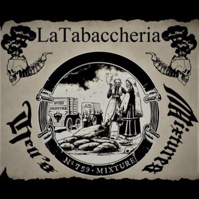 La Tabaccheria - Hell's...
