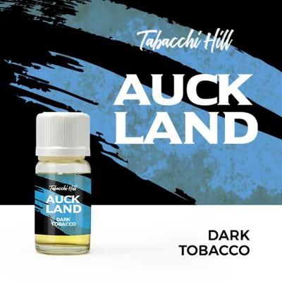 Super Flavor Aroma - Auckland 10ml