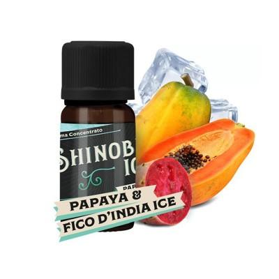 Vaporart Aroma - Premium Blend - Shinobi Ice 10ml