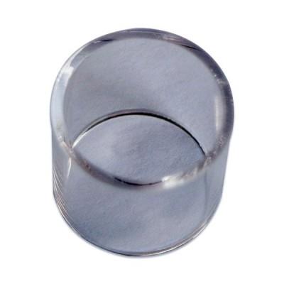 Eleaf Melo 3 Mini - Pyrex Glass-Trasparent