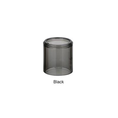 Justfog - FOG1 Glass Tube 2ml (black)