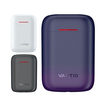 Vaptio - AirGo Pod Kit - White