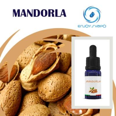 EnjoySvapo - Aroma Mandorla 10ml