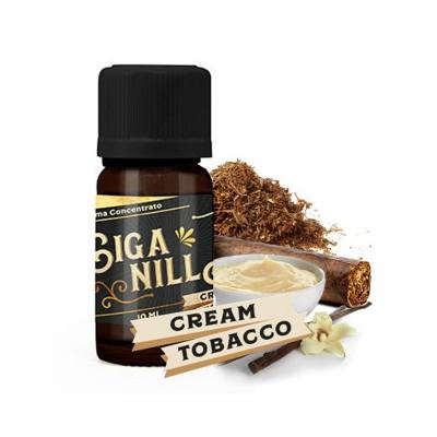 Vaporart Aroma - Premium Blend - Ciganilla 10ml