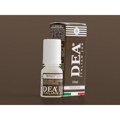Dea italian job 10ml