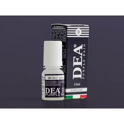 Dea purple rain 10ml