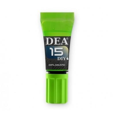 Aroma diplomatic dea diy 15