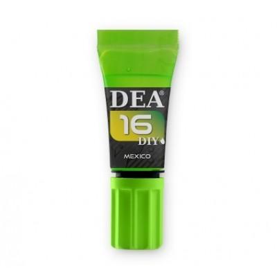Aroma Mexico DIY 16 DEA