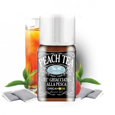 Dreamods Aroma Concentrato No.80 Peach tea 10ml