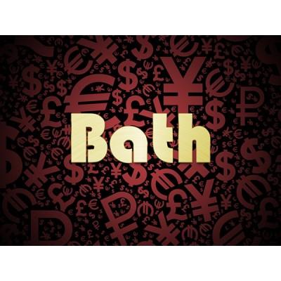 dea billion bath 10ml