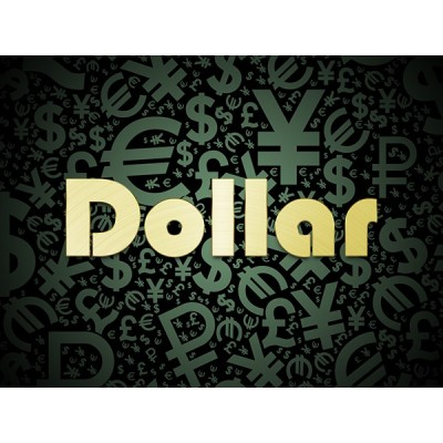 dea billion dollar 10ml