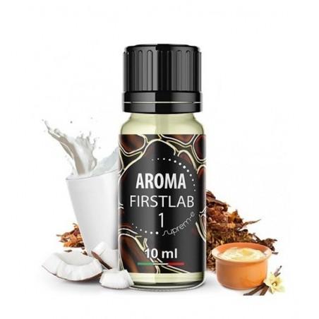 Aroma Firstlab 1 - Suprem-e