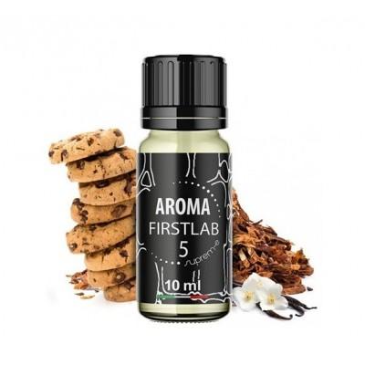 Aroma Firstlab 5 - Suprem-e