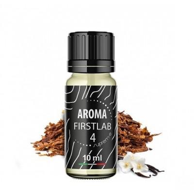 Aroma Firstlab 4 - Suprem-e