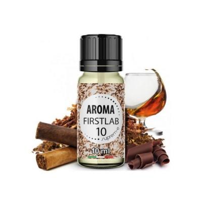 Aroma Firstlab 10 - Suprem-e