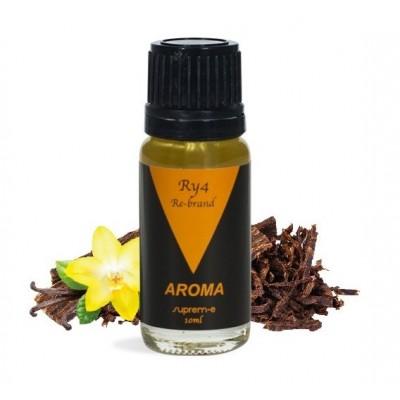 Aroma Ry4 Re Brand - Suprem-E