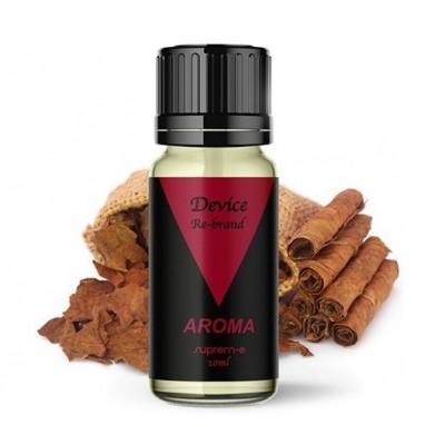Aroma Device Re Brand - Suprem-E