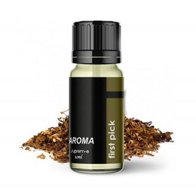 Aroma First Pick - Suprem-E