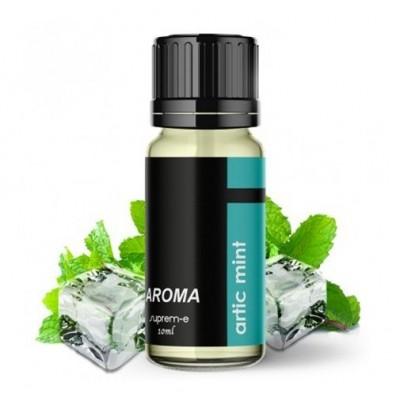 Aroma artic mint - Suprem-E