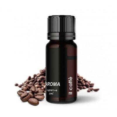 Aroma caffè - Suprem-E