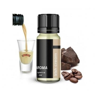 Aroma irish cream- Suprem-E