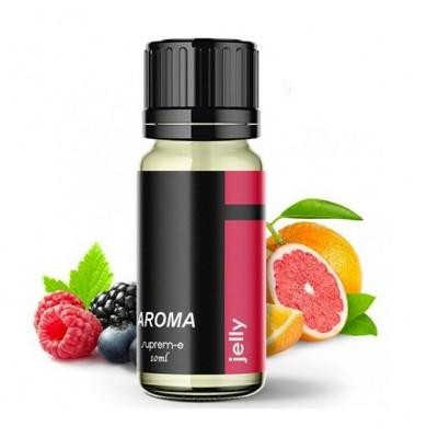 Aroma jelly - Suprem-E