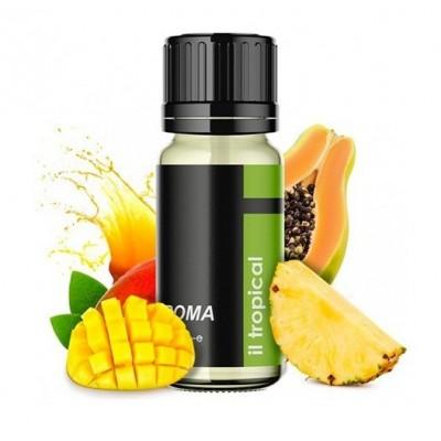 Aroma tropical - Suprem-E