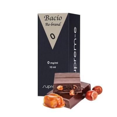 Bacio Re Brand - Suprem-e