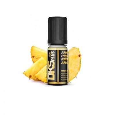 Aroma Ananas DKS